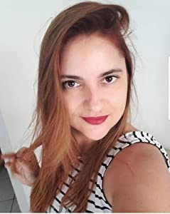 Denilia Carneiro
