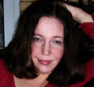 Dorothé Kanders