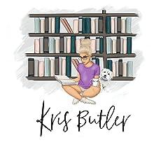 Kris Butler