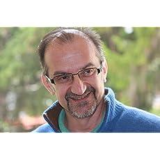 Maurizio Foddai