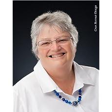 Brenda M. Spalding