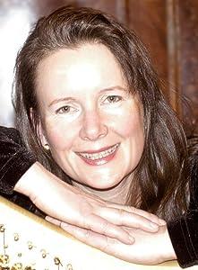 Michaela Brinkmeier