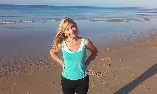 Antonia Ryan