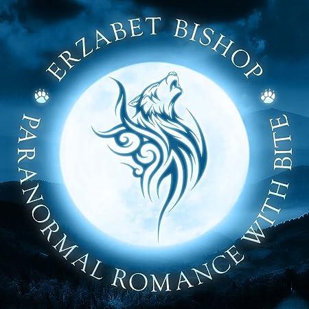Erzabet Bishop