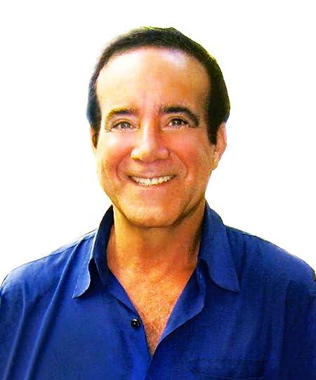 Steve Kaffen
