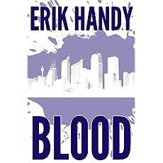 Erik Handy