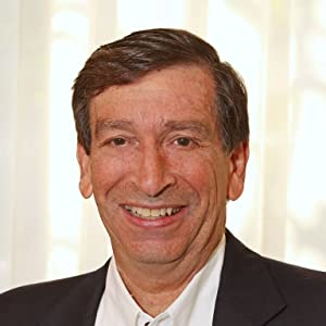 Alan D. Weinberger