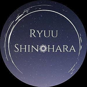 Ryuu Shinohara