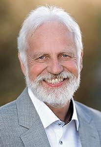 Roland Kachler