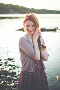 Emma Hamm