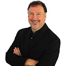 Mike Capuzzi