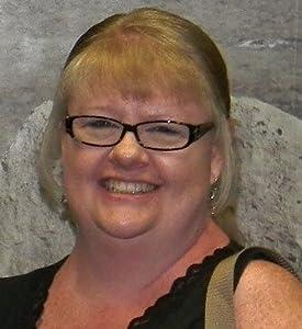 Cathleen Maza