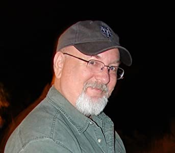 Daniel G. Payne