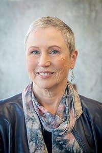 Karen Sue Walker