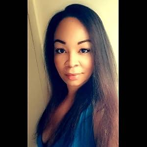 Leesha McCoy