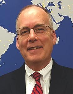 Edward Hendrie