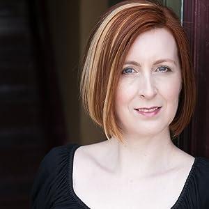 Kate Meader