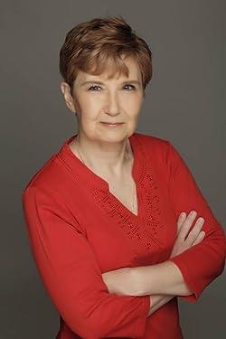 Wendy H. Jones