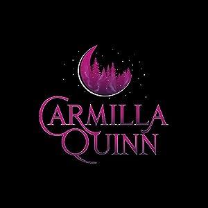 Carmilla Quinn