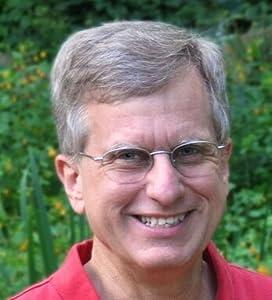 Peter DeHaan
