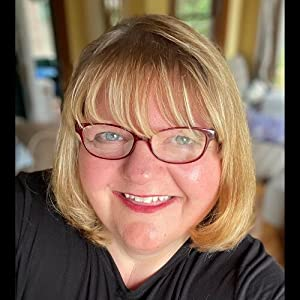 Donna Kozik