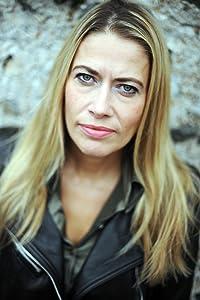 Kate Bradley