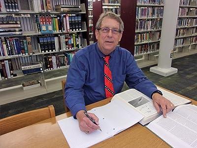D. Michael Thomas