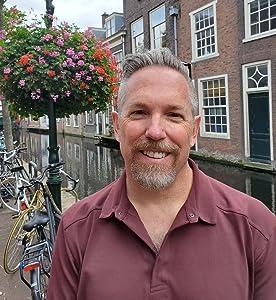 Kurt Menke, GISP