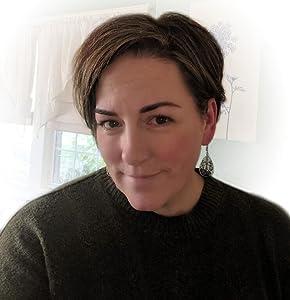 Angela Stockman