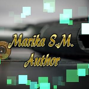 Marika S. M.