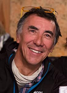 Victor Saunders