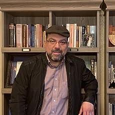 Dr. Juan Marcos Bejarano-Gutierrez