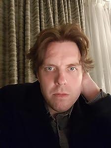 Brian Tuomanen