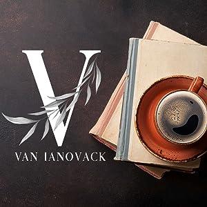 VAN IANOVACK
