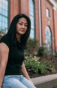 Janine Myung Ja