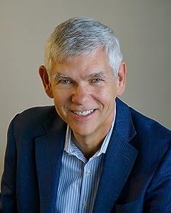 Todd Fitzgerald