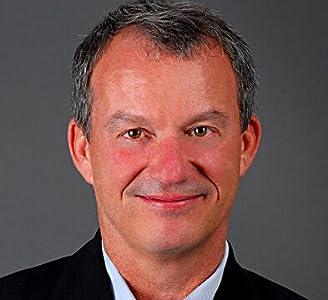 Kevin Pereau