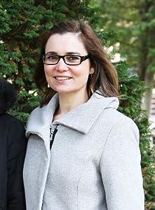 Caroline Jambon