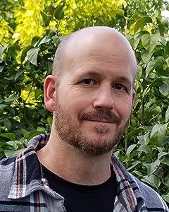 Michael McBride
