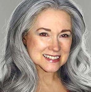 Marilyn Clay