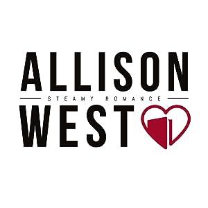 Allison West