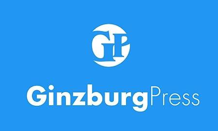 Ginzburg Press