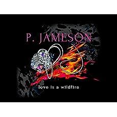 P. Jameson