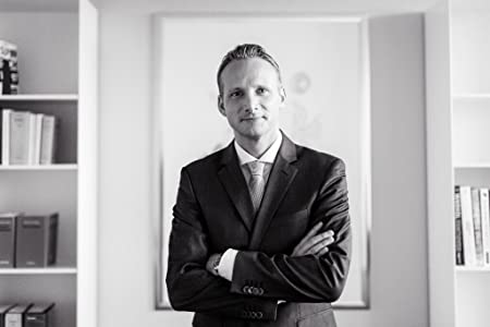 Carsten Philipp