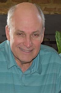 Vic Zarley