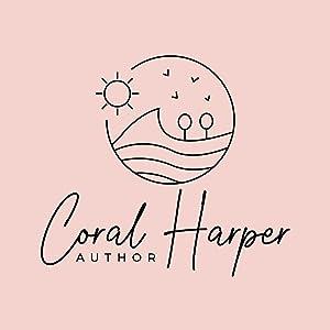 Coral Harper