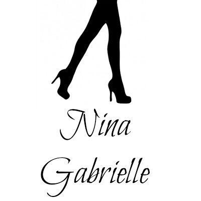 Nina Gabrielle
