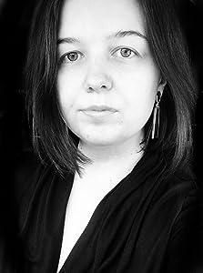 Samantha Kolesnik