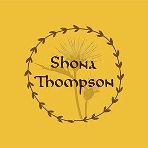 Shona Thompson