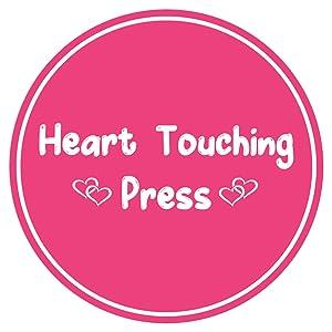 Heart Touching Press